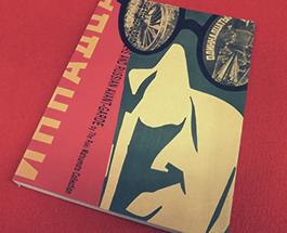 ポスター芸術の革命ロシア・アヴァンギャルド展の画像