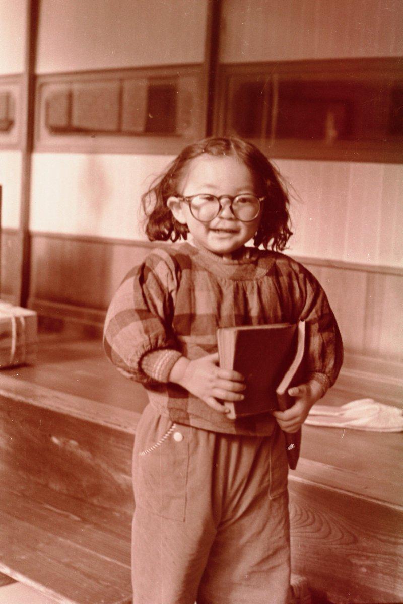 戸越銀座の【昭和の写真、買い取りします】古本屋さん♪の画像